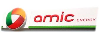 AMIC energy (Лукойл)