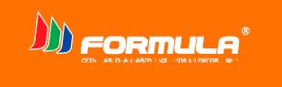 FORMULA (УТН-Восток)